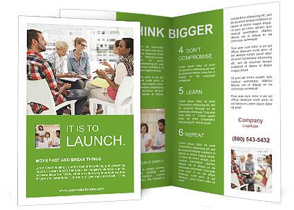 0000077942 Brochure Template
