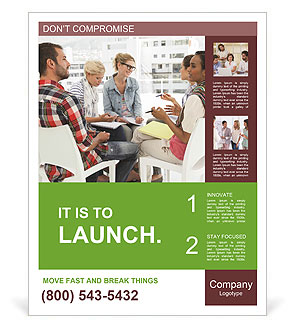 0000077942 Poster Template