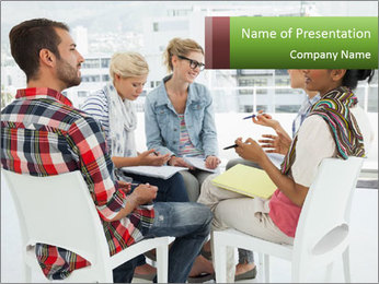 0000077942 PowerPoint Template