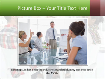 0000077942 PowerPoint Template - Slide 15