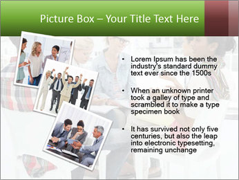 0000077942 PowerPoint Template - Slide 17