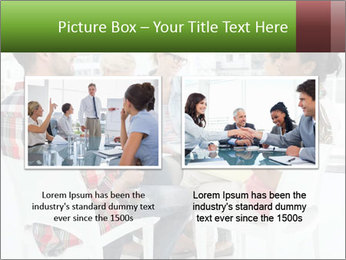 0000077942 PowerPoint Template - Slide 18