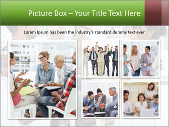 0000077942 PowerPoint Template - Slide 19