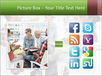 0000077942 PowerPoint Template - Slide 21