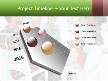 0000077942 PowerPoint Template - Slide 26