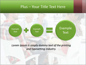 0000077942 PowerPoint Template - Slide 75