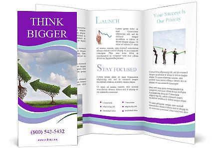 0000077943 Brochure Template