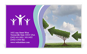 0000077943 Business Card Template