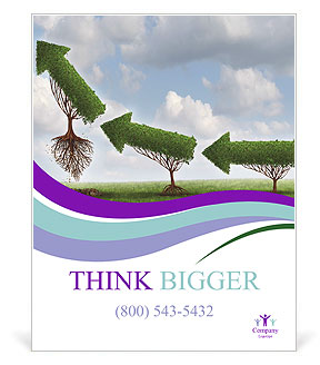 0000077943 Poster Template