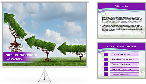 0000077943 PowerPoint Template