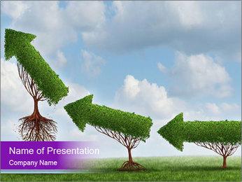 0000077943 PowerPoint Template - Slide 1