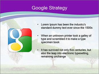 0000077943 PowerPoint Template - Slide 10