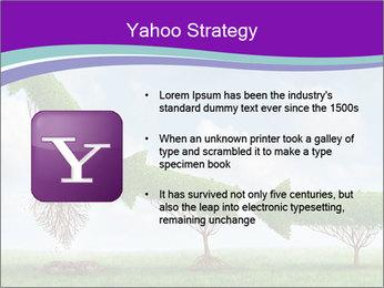 0000077943 PowerPoint Template - Slide 11