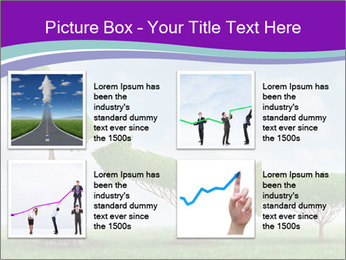 0000077943 PowerPoint Templates - Slide 14