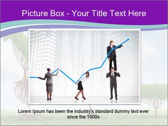 0000077943 PowerPoint Template - Slide 15