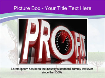 0000077943 PowerPoint Templates - Slide 16
