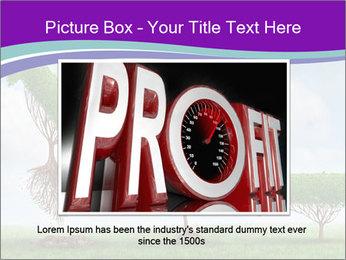 0000077943 PowerPoint Template - Slide 16