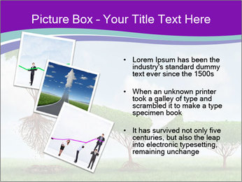 0000077943 PowerPoint Templates - Slide 17