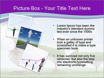 0000077943 PowerPoint Template - Slide 17