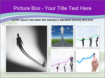 0000077943 PowerPoint Templates - Slide 19
