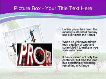0000077943 PowerPoint Template - Slide 20