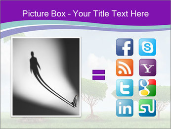 0000077943 PowerPoint Templates - Slide 21