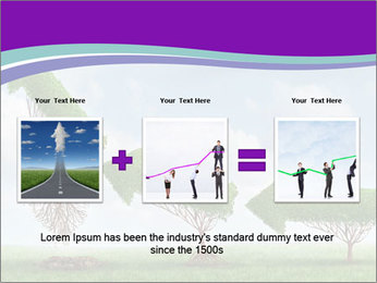 0000077943 PowerPoint Templates - Slide 22