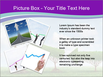 0000077943 PowerPoint Templates - Slide 23
