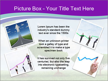 0000077943 PowerPoint Templates - Slide 24