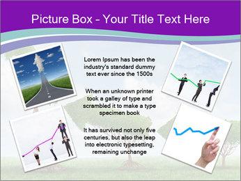 0000077943 PowerPoint Template - Slide 24
