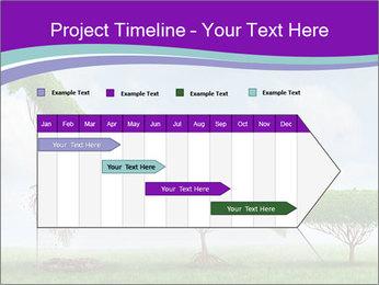 0000077943 PowerPoint Template - Slide 25