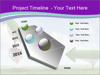 0000077943 PowerPoint Templates - Slide 26