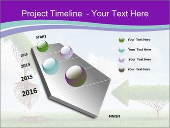 0000077943 PowerPoint Template - Slide 26