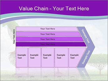 0000077943 PowerPoint Template - Slide 27