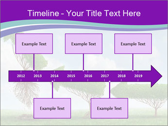 0000077943 PowerPoint Templates - Slide 28
