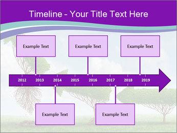 0000077943 PowerPoint Template - Slide 28