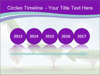0000077943 PowerPoint Templates - Slide 29