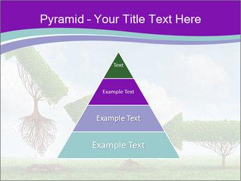 0000077943 PowerPoint Template - Slide 30