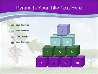 0000077943 PowerPoint Template - Slide 31