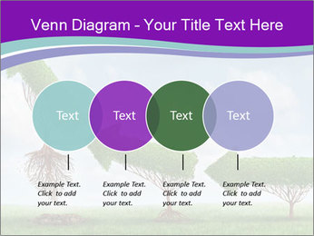 0000077943 PowerPoint Templates - Slide 32