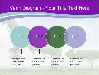 0000077943 PowerPoint Template - Slide 32