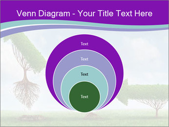 0000077943 PowerPoint Templates - Slide 34