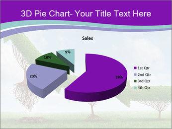 0000077943 PowerPoint Template - Slide 35