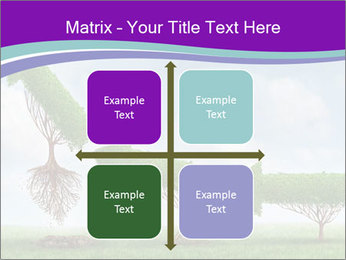 0000077943 PowerPoint Template - Slide 37