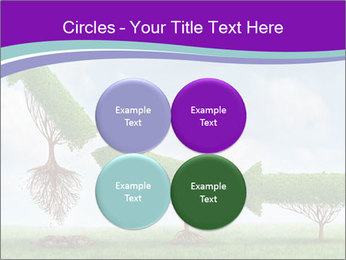 0000077943 PowerPoint Templates - Slide 38