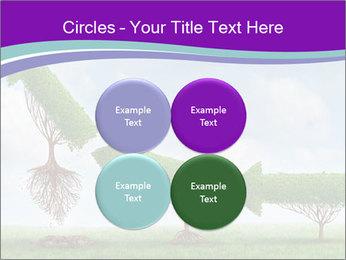 0000077943 PowerPoint Template - Slide 38