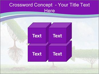 0000077943 PowerPoint Template - Slide 39