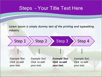 0000077943 PowerPoint Template - Slide 4