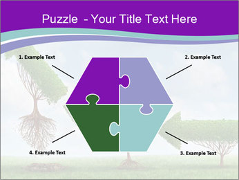 0000077943 PowerPoint Template - Slide 40