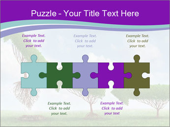 0000077943 PowerPoint Templates - Slide 41